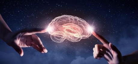 Creatividad neurociencia