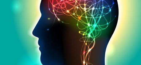 Beneficios de la neurociencia