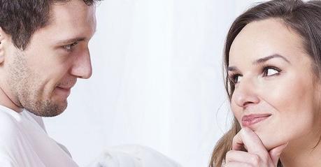 Cuáles son las normas de comunicación en una pareja