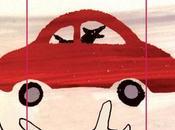 """curioso incidente perro medianoche"""" Mark Haddon: lectura peculiar protagonista olvidarás fácilmente"""