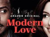 Opinión modern love jonh carney
