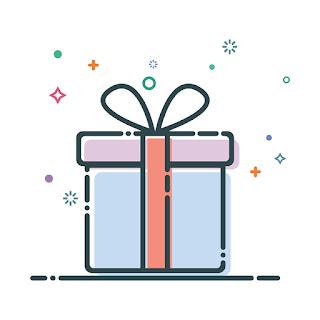 Ideas de regalo: libros y detalles para sorprender
