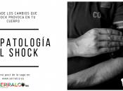 Fisiopatología Shock