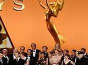 Ganadores Premios Primetime Emmy Awards 2019