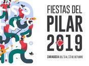 Zaragoza,Fiestas Pilar 2019: programación para niños familia