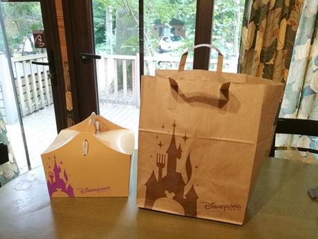 Hoteles Disneyland París: Davy Crockett Ranch, nuestra experiencia