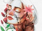 sueñes flores salvajes