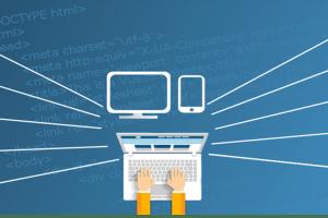 Cómo aumentar la velocidad de WordPress y proteger tu sitio sin plugins