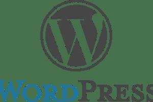 Cómo crear un blog en WordPress: guía paso a paso