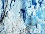 Visita Glaciar Perito Moreno