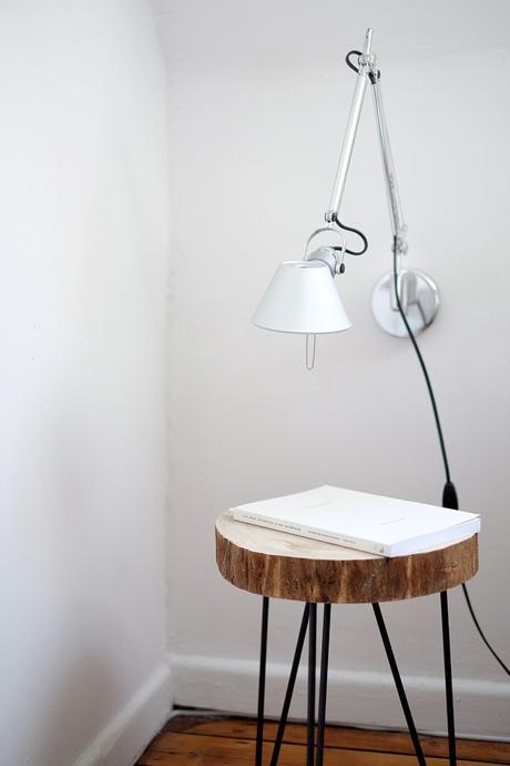 La importancia de elegir bien al comprar lámparas para decorar correctamente y conseguir ambientes acogedores