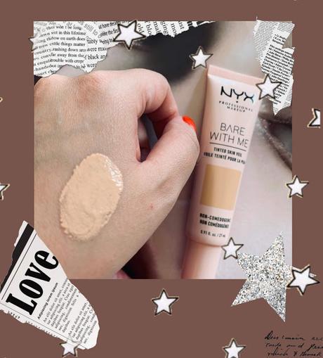 nyx-tinted-skin-veil-bimbaysuscosas.com.jpg
