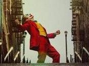 """Retrato sociedad enferma Crítica """"Joker"""" (2019) Estreno: 04/10/19"""