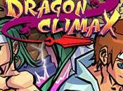 Indie Review: Dragon Climax.