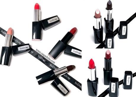 perfect-moisture-lipstick-isadora