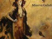 Reseña Bella Donna París Minerva Gallofré