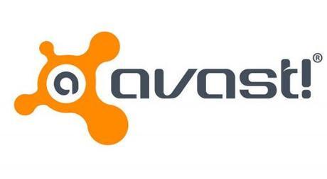 Avast cree que CCleaner fue el blanco de ciberespionaje… otra vez