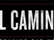 Reseña: Camino: película Breaking Netflix