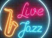 Música para Gatos magia jazz directo...