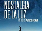 """""""Nostalgia Luz"""", Patricio Guzmán"""