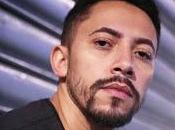 Cantante Cristiano Maikon Balbino: afirma homosexual ¿Porque