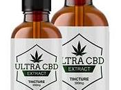 Ultra Extract opiniones 2019, foro, precio, mercadona, donde comprar, farmacia, como tomar, dosis