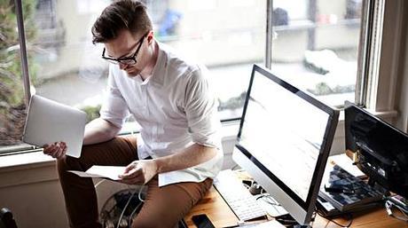business-writer.jpg