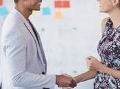 Conversaciones para Crecer Profesionalmente. conceptos fundamentales.
