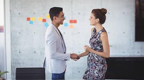 Conversaciones para Crecer Profesionalmente. 7 conceptos fundamentales.