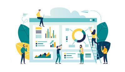 Cómo hacer un estudio de mercado si tienes un pequeño negocio