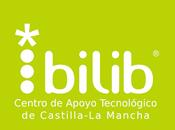 Entra hazte Asesor Tecnológico Castilla-La Mancha