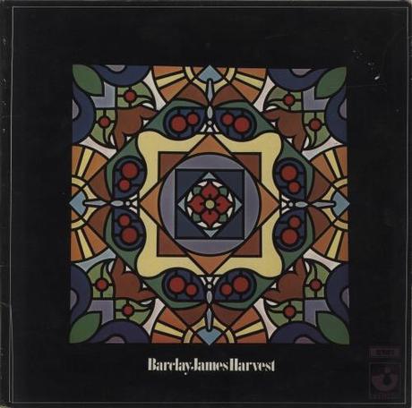 HACE 49 AÑOS DEBUTABAN BARCLAY JAMES HARVEST