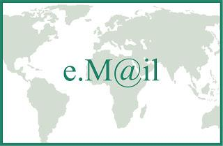 El correo perdura