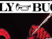 Marvel Comics lanzará serie centrada Daily Bugle