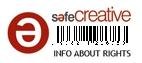 Safe Creative #1906201226753