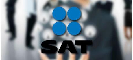 ¿Qué necesito para sacar mi RFC en SAT?