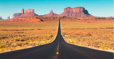 On the road Jack Kerouac