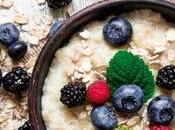 Alimentos Temporada Otoño Esenciales para Salud