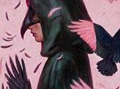 Reseña: misericordia cuervo (#1)