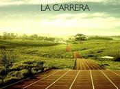 Carrera.
