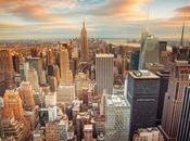 Cómo compras Nueva York fallar intento