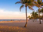 ¿Qué Hacer Miami días?