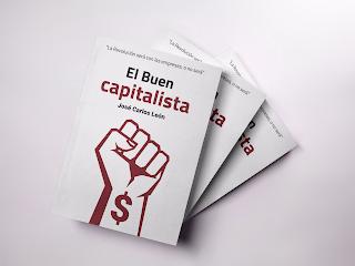 Capitalista lo serás tú