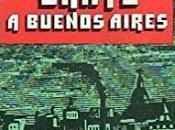Canto Buenos Aires