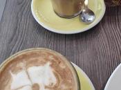 también café