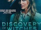 Series películas vistas Septiembre 2019