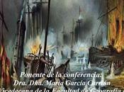 crisis guerras coloniales perdida Imperio español (Conferencia)