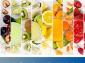 Artricenter: ¿Qué antioxidantes?