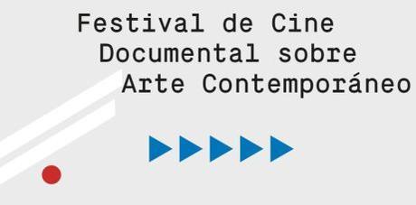 """Dart Festival organiza el ciclo de documentales sobre arte """"Sala C"""""""