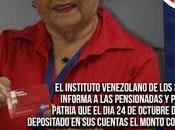 recreo-pensión ivss retroactivo cancelan jueves 24-10-2019